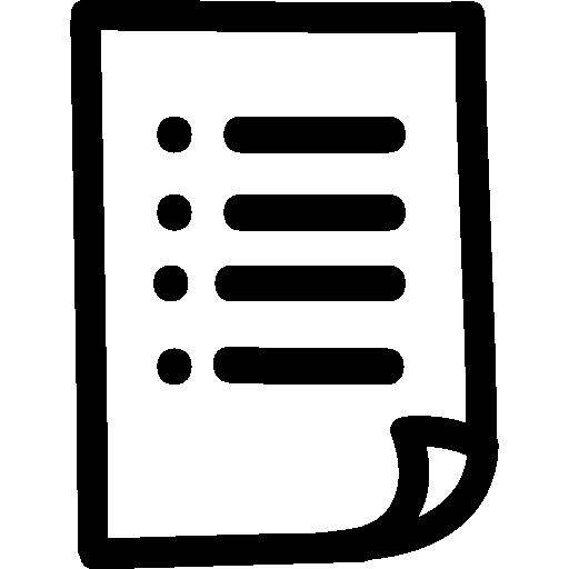 נהלים ותקנות