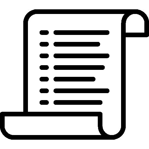 התקנות האקדמיות באתר מזכירות הסנט