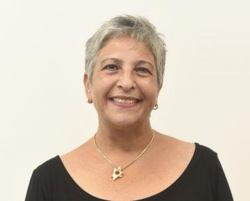 אבלין ארובס